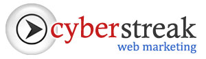 CyberStreak Web Marketing